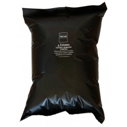Estate Espresso 4 Estates 1 kg