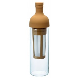 Hario Filter in, Coldbrew Coffee, Mocca 0,75L