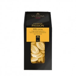 Inspiration Passion feves, 200g